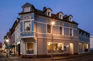 10001649_raclettede-raclette-dinner-am-05-maerz-2016_citro_eventhaus