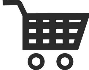 shopping-cart-371979