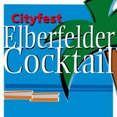 elberfelder-cocktail-14