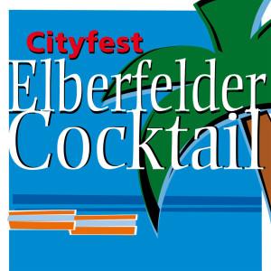 elberfelder-cocktail-14