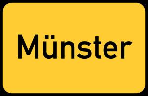 munster-794153_640