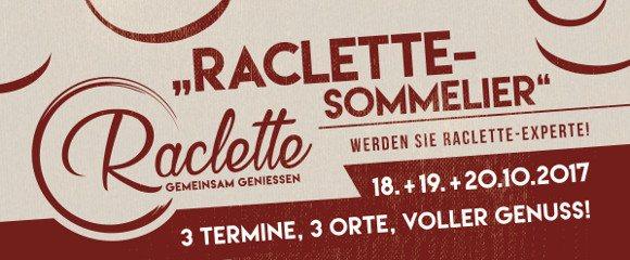raclette-sommelier-hungen-oktober-2017