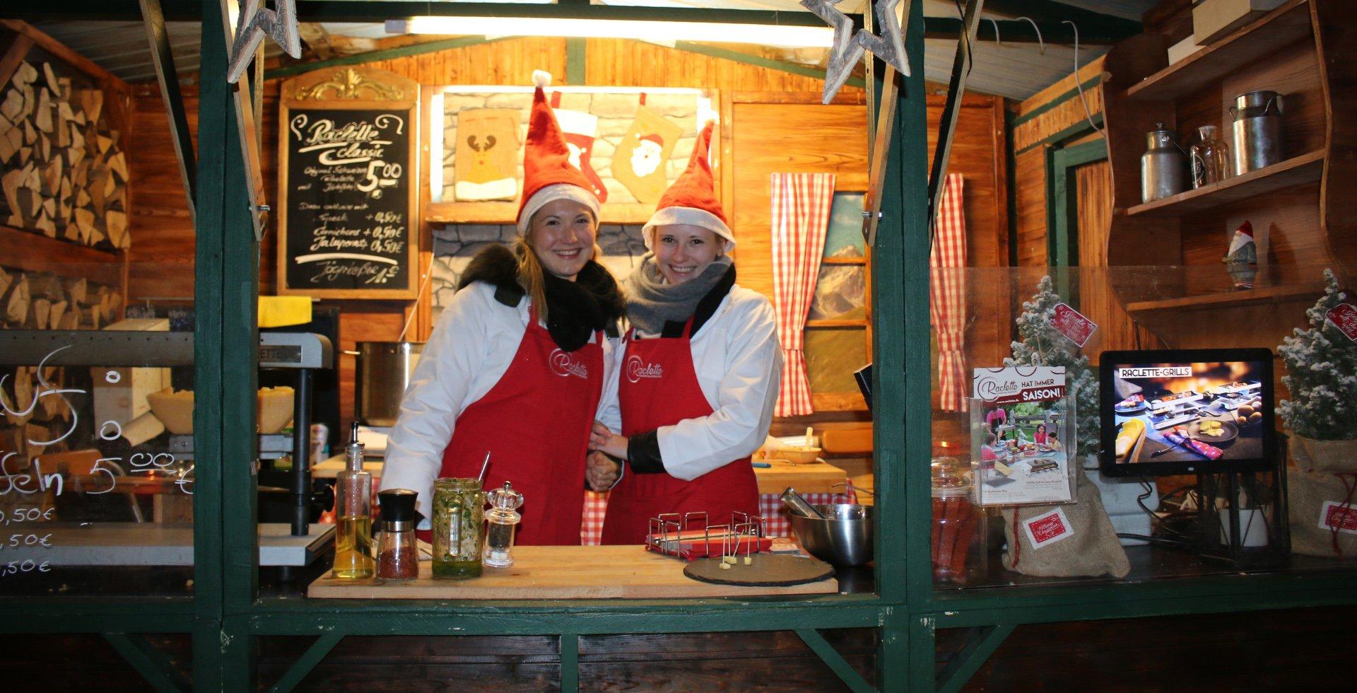 Weihnachtsmarkt-2017